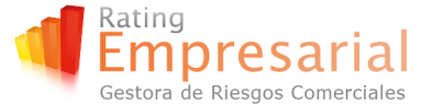 Rating empresarial