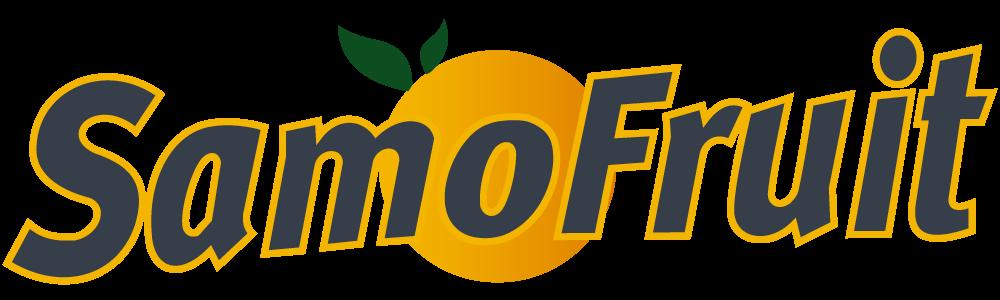 Samofruit