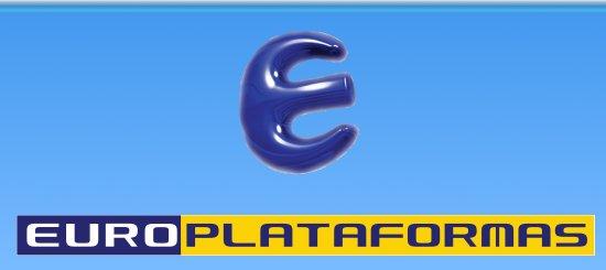 europlataforma