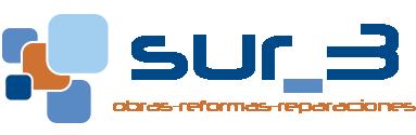 logo-transparente2-sur3