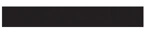 logo_merkal