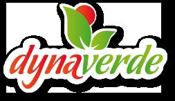dynaverde-logo