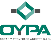 oypa-logo