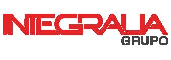 logo_integraliab2