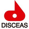 disceas-1412261877-jpg
