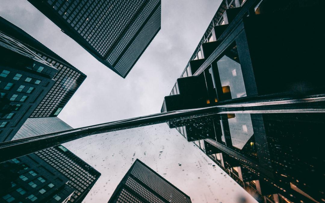 Informacion comercial: la promotora inmobiliaria  MYRAMAR incrementó sus ventas un 140% en el 2018