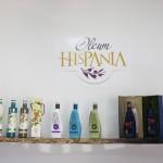 Oleum Hispania triunfa ya en 22 mercados internacionales