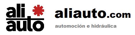 ALMACEN DE INDUSTRIA Y AUTOMOCION SA CONSOLIDA SU BUEN MOMENTO