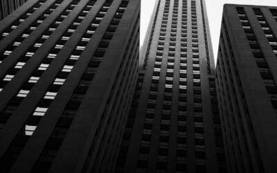 OTERO BUILDERS SL CIERRA EL 2019 MUY CERCA DE LOS 20M€
