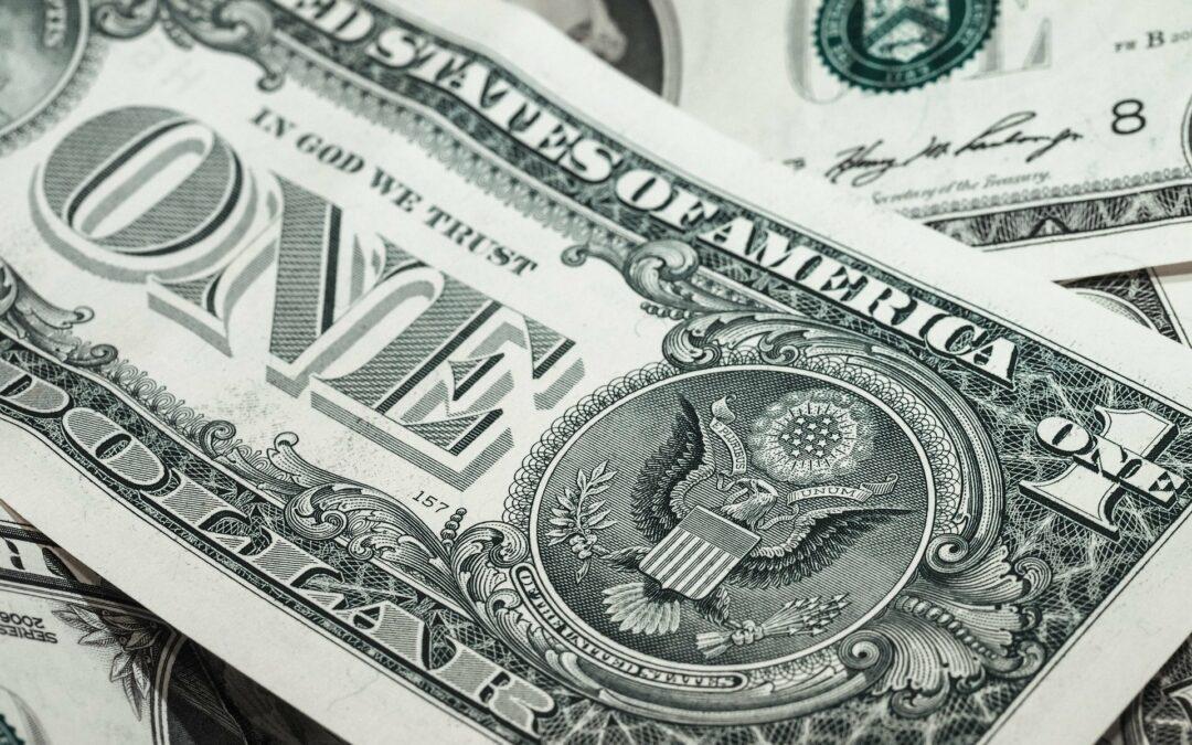 FORMAS ALTERNATIVAS DE FINANCIACIÓN  –  EL LEASING INMOBILIARIO