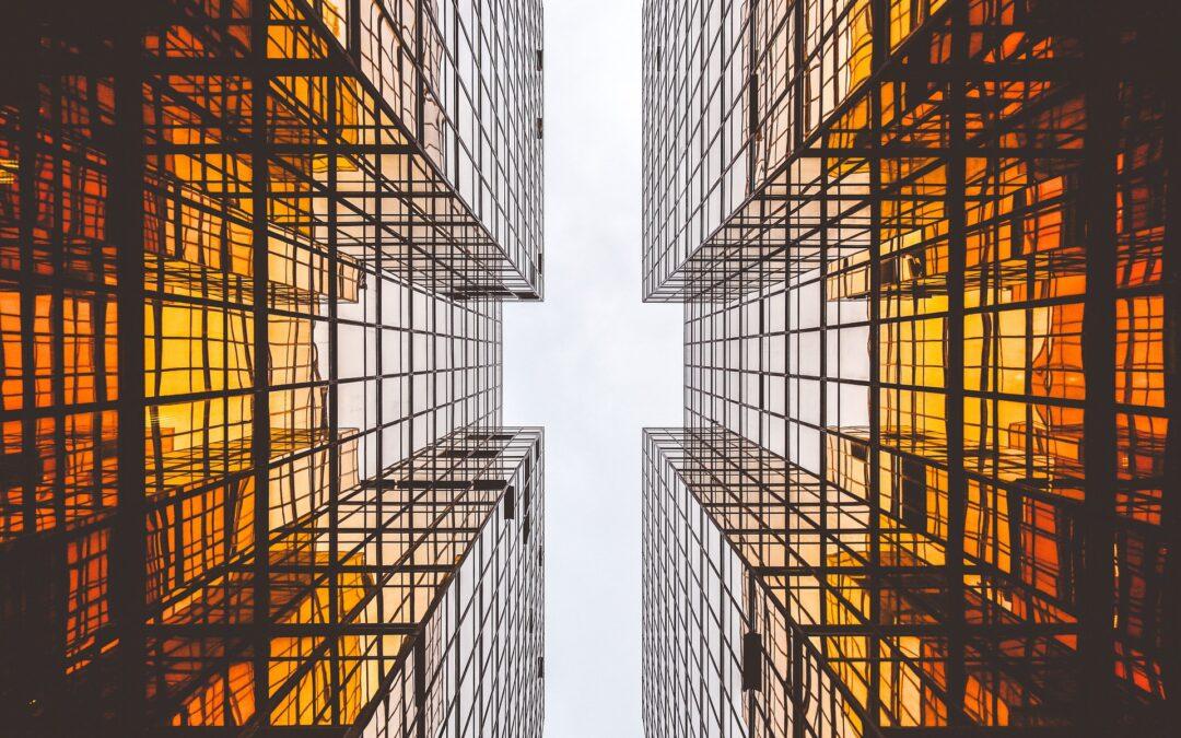 OTERO BUILDERS SL CIERRA UN 2020 MEJOR QUE EL 2019